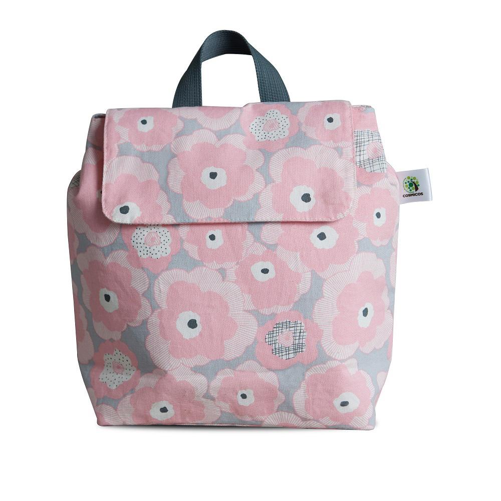 紅粉佳人 輕食袋 (家庭號)